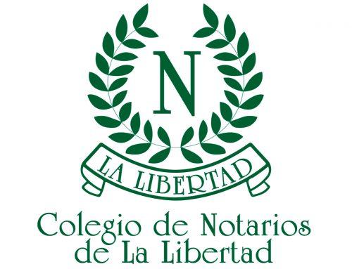 COMUNICADO 005-2020 RESPECTO A RESOLUCION MINISTERIAL Nº 0135-2020-JUS