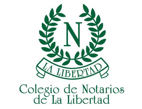 COMUNICADO A LA OPINIÓN PÚBLICA (COLEGIO DE NOTARIOS DE LIMA Y JUNTA DE DECANOS DE LOS COLEGIOS DE NOTARIOS DEL PERÚ)