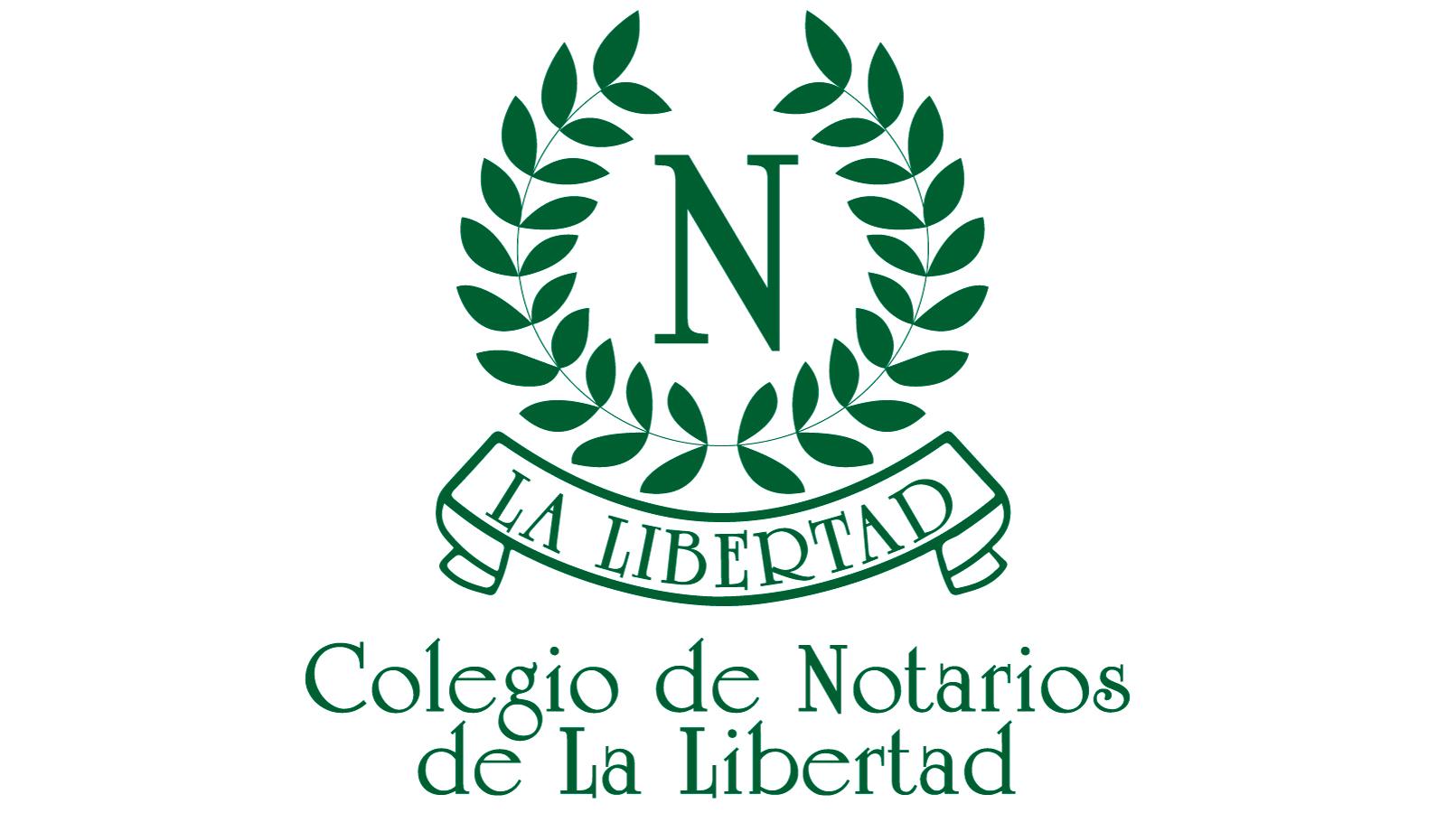 RESULTADOS DE EXAMEN ESCRITO – CONCURSO PÚBLICO Nº 002-2018-CNLL